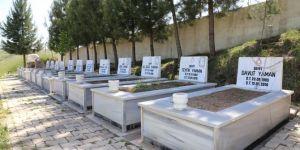 PKK'nin 'Dürümlü Katliamı' 4'üncü yılında