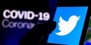 Twitter evden çalışma uygulamasını süresiz hale getirdi