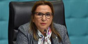 Bakan Pekcan: Bez maske ihracatında ön izin şartı aranmayacak