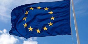 Avrupa Birliği Komisyonu: AB dikkatli ve kademeli bir şekilde normalleşecek