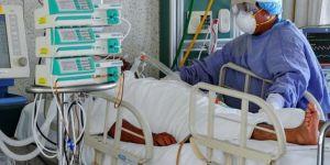Li Meksîkayê di 24 seatên dawî de 353 kes ji ber Coronavîrusê mirin