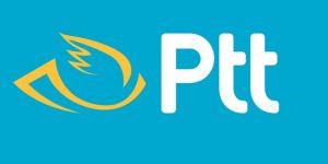 PTT'den Ramazan Bayramı'na özel indirim