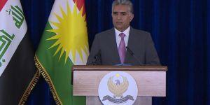 Irak Kürdistan Bölgesinde Coronavirus tehlikesi devam ediyor