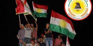KDP: Irak Dışişleri Bakanlığı için adayımız Fuad Hüseyin'dir