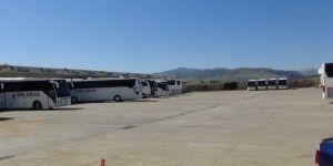 Otobüs firmaları: Covid-19 nedeniyle yol ücretleri vatandaşa yük oluyor