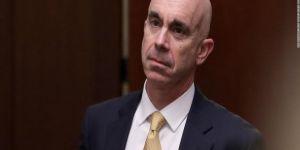 Trump, Dışişleri Bakanlığı Başmüfettişi Steve Linick'i görevden aldı