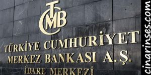 Turkey and Qatar increase currency swap limit to $15B