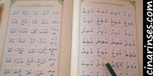 Bağlar Belediyesinden uzaktan eğitimle Kur'an-ı Kerim dersi