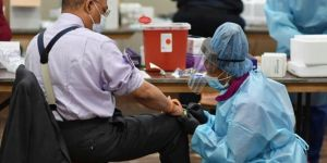 Li Kanadayê di 24 seatên dawî de 116kesên din ji ber Coronavîrusê mirin