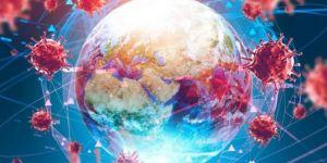 Global death toll from coronavirus reaches 329,761