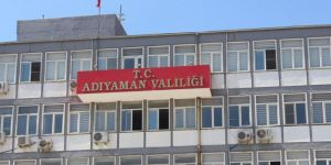 Adıyaman'da iş yerlerinin kapanma saatleri bayram dolayısıyla uzatıldı