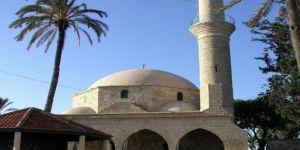 KKTC'de Ramazan Bayramı namazı sosyal mesafeye uygun olarak kılınacak