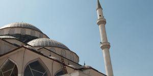 İzmir'de ikinci kez cami hoparlörlerinde şarkı çalındı