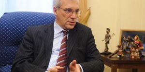 Rusya Dışişleri Bakanlığı: Rusya, Açık Semalar Anlaşması'ndan çekilmeyecek