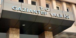 Gaziantep Şehitkamil'de silahlı saldırı