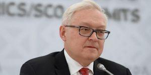 Rusya: Rusya-ABD ilişkilerindeki gerilim tırmanıyor