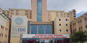 Diyarbakır'ın Sağkulay Mahallesi'nde aileler arasında silahlı kavga: 2 ölü, 3 yaralı