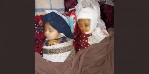 2 infants killed in Afghanistan on the first day of Eid al Fitr