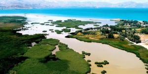 2 yılda 83 bölge 'kesin korunacak hassas alan' ilan edildi