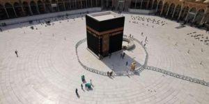 Suudi Arabistan'da pazar günü normalleşme sürecine giriliyor