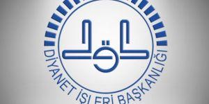 DİB, yazılı ve sözlü sınav sonucuna göre 7 müfettiş yardımcısı alacak