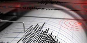 A 4.0-magnitude earthquake jolts Iran