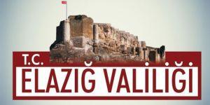 Elazığ'da maske ve karantina kurallarına uymayanlara idari para cezası uygulanacak