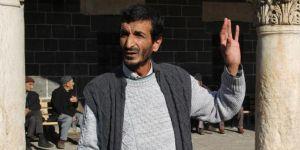 Ramazan Pişkin hastaneden taburcu edildi