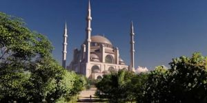 ASİM: Camilerimiz 5 vakit cemaate açılmalıdır