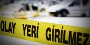Diyarbakır Bağlar Öğretmenler Caddesinde polise silahlı saldırı