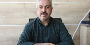 """Avukat Yıldırım: """"Türkiye'nin açtığı ceza davası, uluslararası sözleşme kapsamında kaldırıldı"""