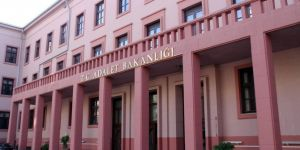 Adalet Bakanlığı yeni çalışma esasları kılavuzu hazırladı