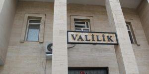 Diyarbakır Valiliğinden polisin katil zanlısının gözaltına alınmasına ilişkin açıklama