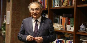 """Prof. Dr. Tarhan: """"Fiziksel olarak uzak kalalım ancak sosyal bağları zayıflatmayalım"""""""