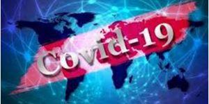 Dünya geneli vaka sayısı 6 milyon 300 bini aştı