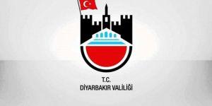Diyarbakır Valiliğinden köpekle işkence iddialarına açıklama