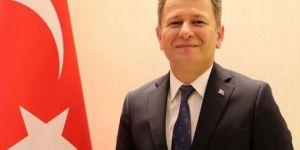 ÖSYM Başkanı Aygün'den YKS ücreti açıklaması