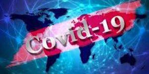 Dünyada Covid-19'un bulaştığı insan sayısı 6 milyon 522 bini geçti