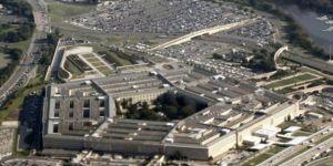 """Pentagon'dan """"askerlerin çekilmesi"""" konusunda çelişkili adımlar"""