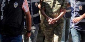 Diyarbakır merkezli 11 ilde FETÖ operasyonu