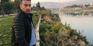 Şırnak'ta nehre giren 2 kardeşten biri hayatını kaybetti, diğeri de kayboldu