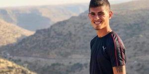 Midyat'ta serinlemek için çaya giren 21 yaşındaki genç boğuldu