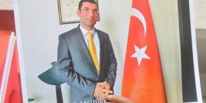 Yargıtay, Safitürk Davası'nda verilen cezaları onadı