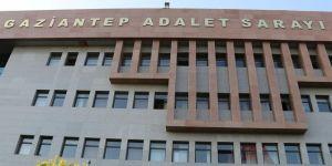 Gaziantep'te sahte dolar operasyonunda 2 kişi tutuklandı