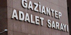 Gaziantep'te sağlık çalışanını darp eden hasta yakını tutuklandı