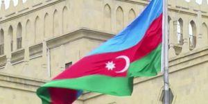 Azerbaycan'da eğitim yılı sona erdi