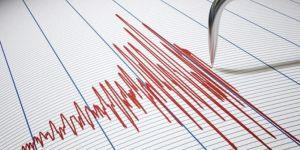 Bingöl'de 97 artçı deprem