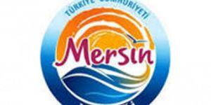 Mersin Valiliğinden kente giriş-çıkışlara 15 gün 'eylem' kısıtlaması