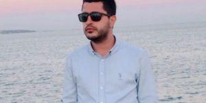 Suda kaybolan Abdulkadir Yanaç'ın cenazesi bulundu