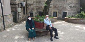 Bursa'da 6 ilçede maskesiz sokağa çıkmak yasaklandı